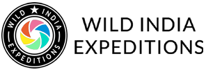 Wild India Expeditions